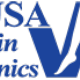Go to the profile of USA Vein Clinics