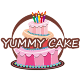 Go to the profile of Yummycake