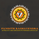 Go to the profile of Pandith Raghavendra