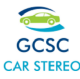 Go to the profile of GCSC Car Stereo