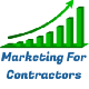 Go to the profile of Marketing For Contractors