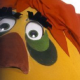 Go to the profile of pufnstuf
