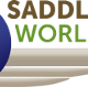 Go to the profile of Saddles World Wide