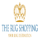 Go to the profile of The Rug Shopping