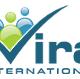 Go to the profile of Vira International Limite