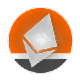 Go to the profile of Ethereum Monero (EXMR)