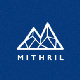MithrilOfficial