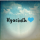 Go to the profile of Hyacinth