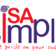 Go to the profile of visasimple