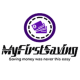 Go to the profile of MyfirstSaving