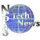 Go to the profile of NPS Tech News