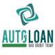 Auto Loan Bad Credit Today