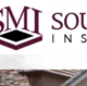 Go to the profile of Southern Maryland Insuran