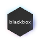 Go to the profile of Blackbox