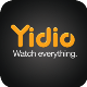 Go to the profile of Yidio