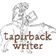 Go to the profile of Tapirback Writer