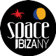 Go to the profile of Space Ibiza New York