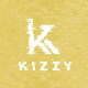 Go to the profile of Produced By Kizzy