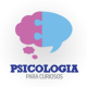 Go to the profile of Psicologia Para Curiosos