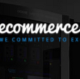 Go to the profile of Ecommerce Design