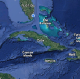 Go to the profile of Cuba Water