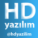Go to the profile of Hayrettin DEMİRER