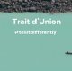 Trait d'Union