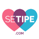 Go to the profile of Setipe.com