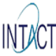 Go to the profile of Intact Automation pvt ltd