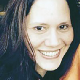 Go to the profile of Michelle M. Haas