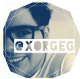 Go to the profile of XorgeG