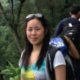 Go to the profile of Amy Yuan
