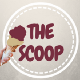 The Scoop at FSU