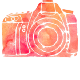 Go to the profile of Top Destination Photographers