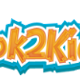 Go to the profile of Tok2Kids