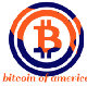 Go to the profile of Bitcoin of America