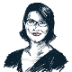 Go to the profile of Carmen Rojas, PhD