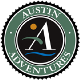 Go to the profile of Austin Adventures