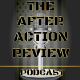 Go to the profile of The After Action Review (AAR) Podcast Blog