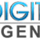 Go to the profile of 1Digital Agency
