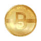 Go to the profile of Bolt Cryptocurrency