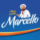 Go to the profile of Marcello masas y pastas