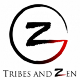 Go to the profile of Tribes and Zen