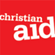 Christian Aid Campaigns