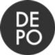 Go to the profile of Depo Travel