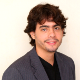 Go to the profile of André Nunes - CEO of dusys