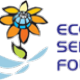 Go to the profile of Ecosan Services Foundation India