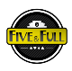 Go to the profile of five&full