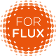 Go to the profile of Forflux