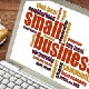 Small Business World